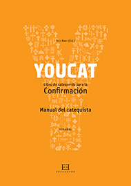 Manual del catequista YouCat Confirmaci�n