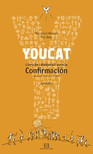 YouCat Confirmaci�n