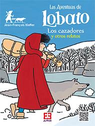 Las aventuras de Lobato / 2