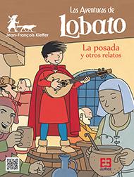 Las aventuras de Lobato / 3