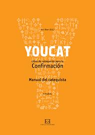 Manual del catequista YouCat Confirmaci�n