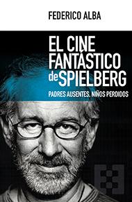 El cine fant�stico de Spielberg