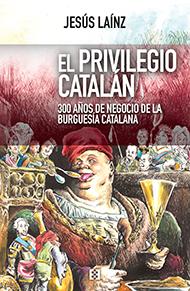 El privilegio catal�n