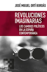 Revoluciones imaginarias