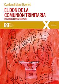 El don de la comuni�n trinitaria