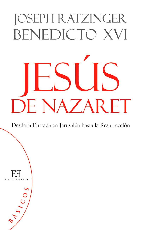 Jes�s de Nazaret
