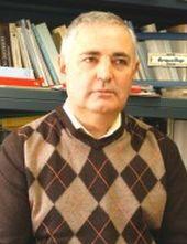 Francisco Reyes Téllez - 0191