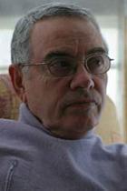 Rafael Gómez Pérez - 0465