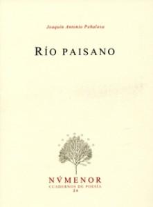 Rio Paisano