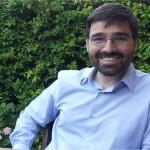 Manuel Oriol