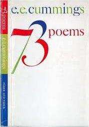 cummings 73 poems