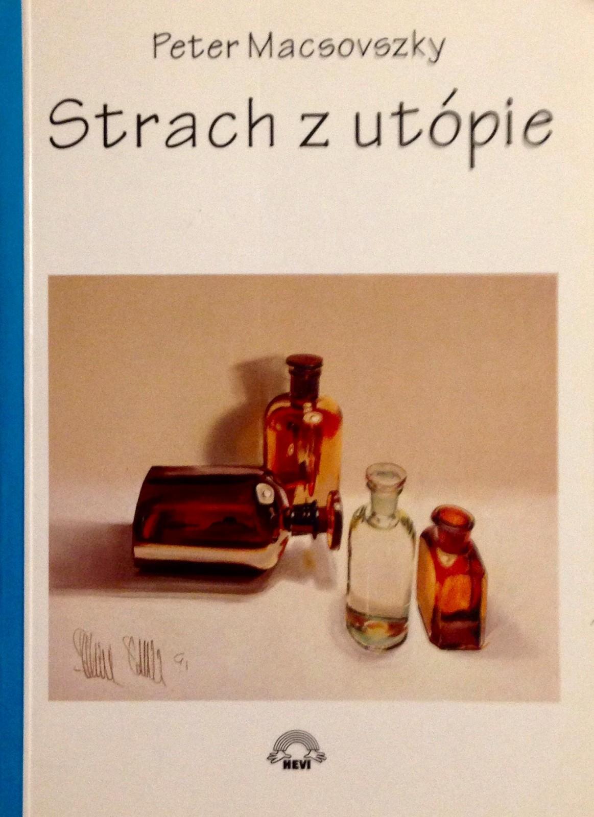 macsovszky_strach_z_utopie