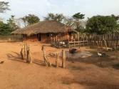 Cuentos que traspasan fronteras. Una aproximación a los relatos africanos de transmisión oral