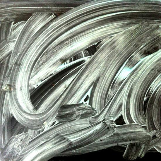 Imagen: <em>Vitro art</em>. Miguel Ángel Blázquez
