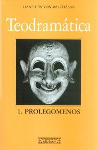 Teodram�tica / 1