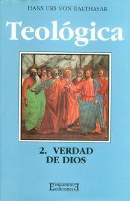 Teol�gica / 2