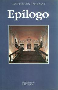 Ep�logo