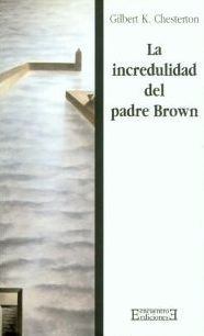 La incredulidad del padre Brown