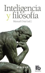 Inteligencia y filosof�a