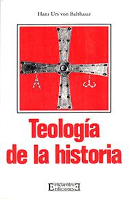 Teolog�a de la historia