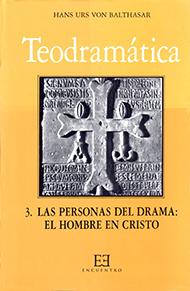 Teodram�tica / 3