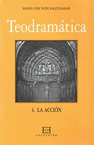 Teodram�tica / 4
