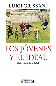 Los j�venes y el ideal