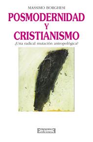 Posmodernidad y cristianismo