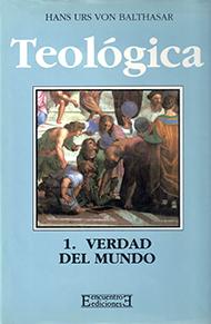 Teol�gica / 1