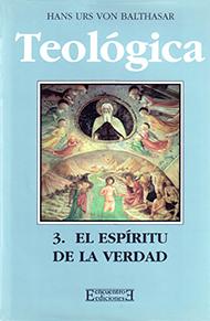 Teol�gica / 3