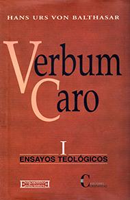 Verbum Caro