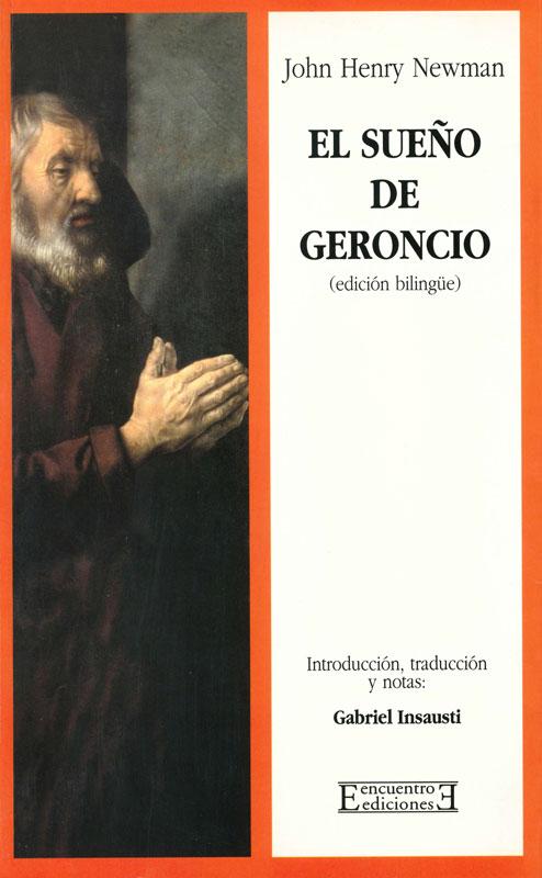 El sue�o de Geroncio