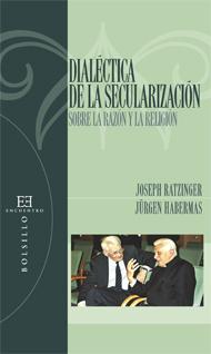 Dial�ctica de la secularizaci�n