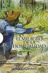 El milagro de la hospitalidad