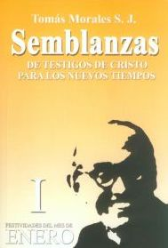 Semblanzas I (Nueva Edici�n)