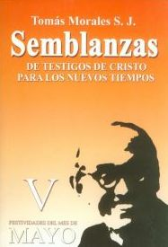 Semblanzas V (Nueva Edici�n)
