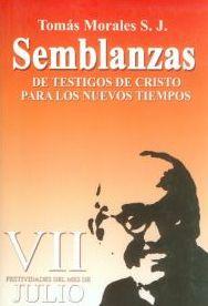 Semblanzas VII (Nueva Edici�n)