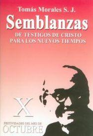 Semblanzas X (Nueva Edici�n)