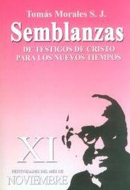 Semblanzas XI (Nueva Edici�n)