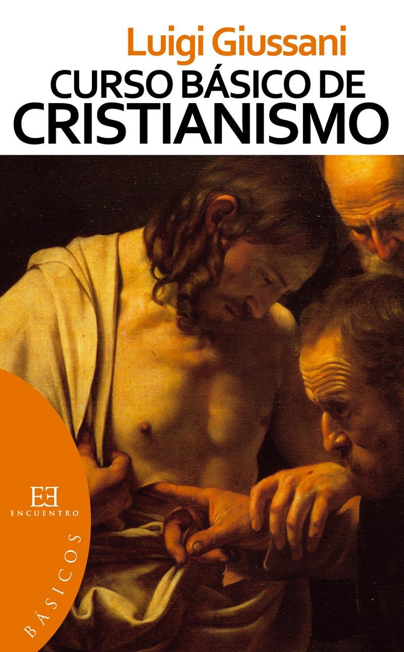 Curso b�sico de cristianismo