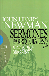Sermones parroquiales / 2