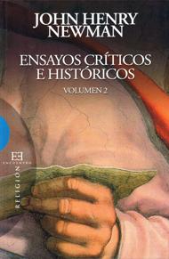 Ensayos cr�ticos e hist�ricos / 2