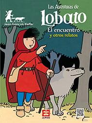 Las aventuras de Lobato / 1