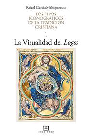 Los tipos iconogr�ficos de la tradici�n cristiiana / 1