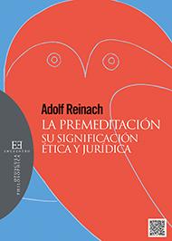 La premeditaci�n