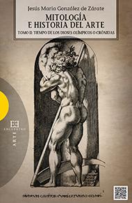 Mitología e historia del arte / 2