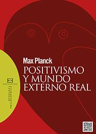 Positivismo y mundo externo real