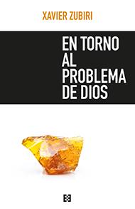 En torno al problema de Dios