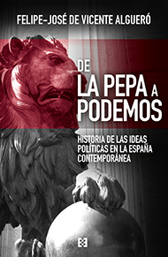 De La Pepa a Podemos