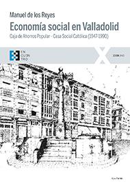 Econom�a social en Valladolid